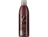 FarmaVita -  Кондиционер с кератином K.LISS RESTRUCTURING SMOOTHING CONDITIONER  (250 мл)